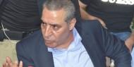 مكافحة الفساد  تكشف  حقيقة وثيقة تتهم الوزير الشيخ بالفساد