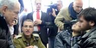 """الكشف عن تفاصيل زيارة وفد من المعارضة السورية لـ""""تل أبيب"""""""