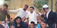 فيديو صادم.. مستوطنون يشاركون في حفل زفاف مسئول فلسطيني برام الله.. وفتح تحقق