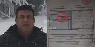تفاصيل مذهلة حول اغتيال الفلسطيني زكي  مبارك في السجون التركية