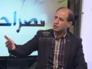عبد الحكيم عوض: قرار عباس بحل مجلس القضاء الأعلى غير قانوني