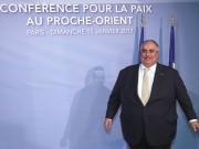 وزير خارجية البحرين الزياني يصل إلى واشنطن للتوقيع على اتفاق سلام مع إسرائيل