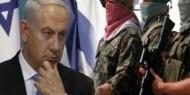 جنرال إسرائيلي: نقترب من المواجهة  و نتنياهو يهدد بتنفيذ عملية عسكرية مدمرة في غزة