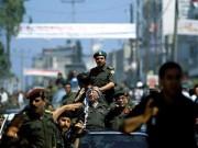 """15 عاما على استشهاد """"الزعيم الراحل"""" الرئيس ياسر عرفات"""