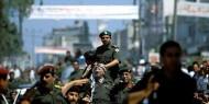 مرور 25 عامًا على عودة الرئيس الراحل ياسر عرفات لأرض الوطن