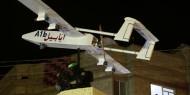 تخوفات اسرائيلية من استخدامه.. الطائرة المسيرة سلاح حماس الجديد في مواجهة إسرائيل
