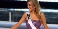 ملكة جمال العراق تشيد بصفقة القرن وتنتقد الحشد الشعبي