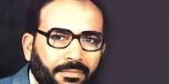 مؤسسات حقوقية: نشر سلطات الاحتلال تفاصيل اغتيال الشقاقي يمثل اعترافاً رسمياً بالجريمة