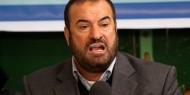 كاتب مقرب من حماس منتقداً خطاب فتحي حماد: إياكم والارتجال