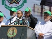 لا يعبر عن الحركة: حماس تتبرأ من تصريحات عضو مكتبها السياسي فتحي حماد