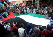 """مجلس العمال في حركة فتح """"ساحة غزة"""": الفلسطيني في لبنان """"ليس وافدا"""""""