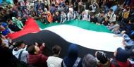 كتورة: تيار الإصلاح يحاول قدر المستطاع تقديم الدعم المالي لمساعدة لاجئي لبنان