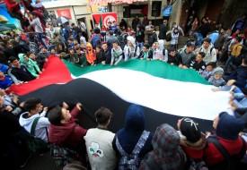 """رئيس الحكومة اللبنانية """"دياب"""": """"ستبقى القدس هي البوصلة وفلسطين القضية"""""""