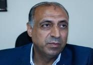 الرقب : مصر تسعى لإنقاذ غزة من شبح الحرب وإنجاز المصالحة