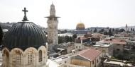 هآرتس: من يستطيع إجبار أي فلسطيني على التوقيع ونسيان يافا وعكا؟