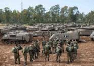 جنرال إسرائيلي يكشف تفاصيل الخطة القتالية القادمة للحرب القادمة على غزّة  والهدف المباشر منها