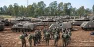 تقديرات إسرائيلية: خسائر الحرب القادمة مع قطاع غزة ستكون أعلى بكثير