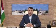دحلان يتحدث عن مطامع أردوغان وعلاقة حماس بإيران وترشحه للرئاسة