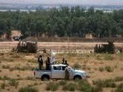 روسيا اليوم: إسرائيل طلبت من حماس نشر عناصرها على حدود غزة وتعهدت بعدم استهدافهم