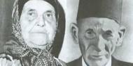 بالصور: تسريب صورة هوية والد الرئيس السوري الراحل حافظ الأسد فيها معلومة أخفاها النظام لسنوات طويلة
