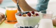 تخطي الإفطار ممكن أن يؤدي إلى الموت