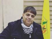 """النائب طمليه: تجديد تفويض """"أونروا"""" يمثل انتصارًا كبيرًا للقانون الدولي"""
