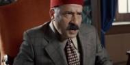 """""""الكنز 2"""" ينقذ """"محمد سعد"""" من الإفلاس السينمائي  ...  اليكم التفاصيل"""