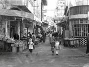 وثائق قاطعة للحق الفلسطيني