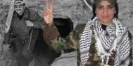 من أناشيد الثورة الفلسطينية