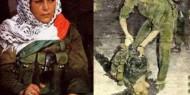 كنت هناك  :  دلال المغربي - عملية الساحل 1978