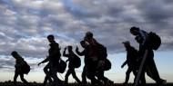"""""""فتح"""" تُعقّب على تشجيع الاحتلال لهجرة الفلسطينيين من قطاع غزّة إلى دول الخارج"""