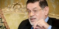حديث جماعة الإخوان (الإرهابية) عن المصالحة مع الدولة في مصر ، محاولات رخيصة ومكشوفة