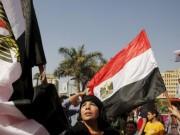 الحكومة المصرية ترفع استثماراتها في سيناء