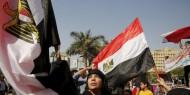 """مصر .. تسجيل 58 حالة وفاة و899 إصابة جديدة بفيروس """"كورونا"""""""