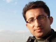 في جنازة مهيبة.. غزة تودع تامر السلطان - فيديو وصور