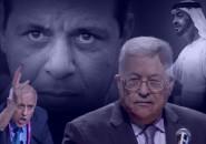 خلافات حادة تعصف باجتماعات مركزية فتح حول مسودة اتفاق المصالحة مع حماس