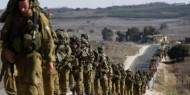 جنرالات : الوضع الأمني لإسرائيل على شفا الهاوية