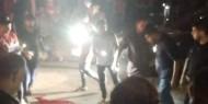 إلقاء القبض على 10 أشخاص يقفون وراء التفجيرين الأخيرين بغزّة