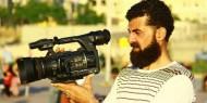 """أمن حماس يعتقل الصحفي """"العرابيد"""""""