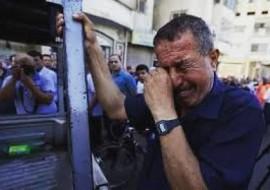 بالتفاصيل :  إلغاء التقاعد المالي لموظفي قطاع غزة