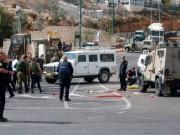 استشهاد شاب برصاص جيش الاحتلال عند باب الأسباط بالقدس