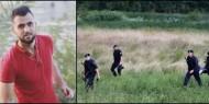 """شاهد.. العثور على جثة الفلسطيني """"صالح حمد"""" غريقا في نهر البوسنة"""