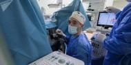 ابتكار عقار لعلاج سرطان الرئة بنسبة نجاح 54%