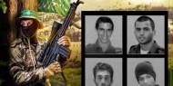 بالفيديو.. الرقب: الاحتلال رفض الإفراج عن أسرى مقابل الكشف عن مصير جنوده المحتجزين في غزة