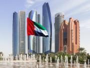 """الإمارات تقدم منحة مالية لـ""""أونروا"""""""