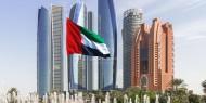 الإمارات: علاقاتنا مع سوريا متينة ومميزة وقوية