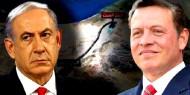 نواب أردنيون يوقعون على مذكرة لإلغاء اتفاقية الغاز مع إسرائيل