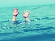 فقدان مواطن في بحر الواحة شمال قطاع غزة