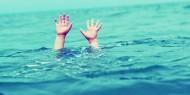 وفاة طفل غرقاً بالقدس.. والشرطة تباشر التحقيقات