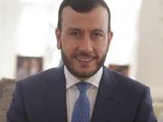 جاد الله: ثورة قطر وأذنابها في مصر لا وجود لها على أرض الواقع